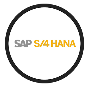 SAP S/4HANA Cloud Licences | Tailored & Best-Value | Buyalicence
