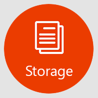 Metalogix Storage | Best-Value Partner | Buyalicence UK
