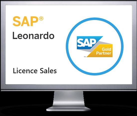 Best-Value SAP Leonardo Licences | Buyalicence UK