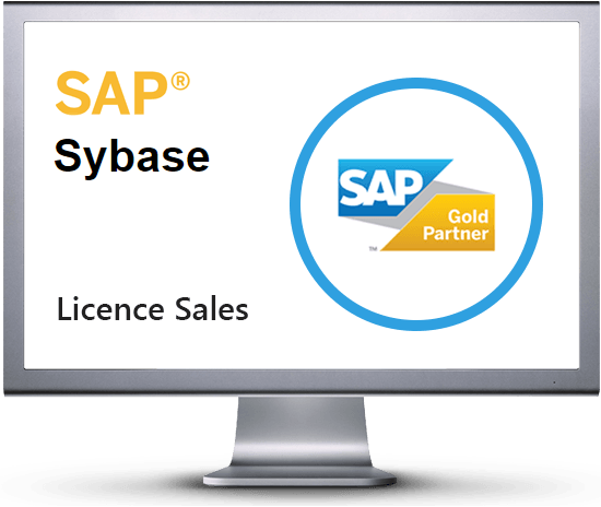 SAP Sybase Licences | Best Partner Value | Buyalicence UK