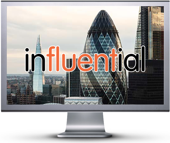 Influential Software   UK Licensing Experts