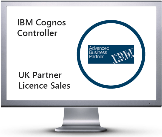 Best-Value IBM Cognos Controller Licences | Buyalicence