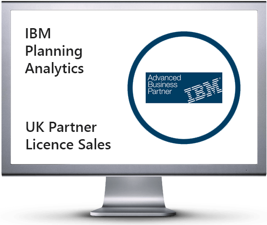 IBM Planning Analytics Licences | Buyalicence UK