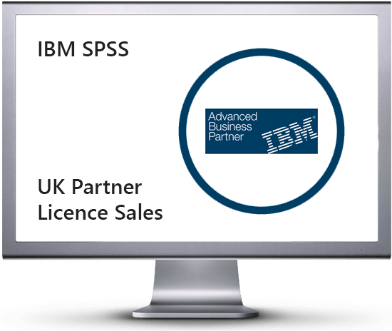 IBM SPSS Licences | Best Value Partner | Buyalicence UK