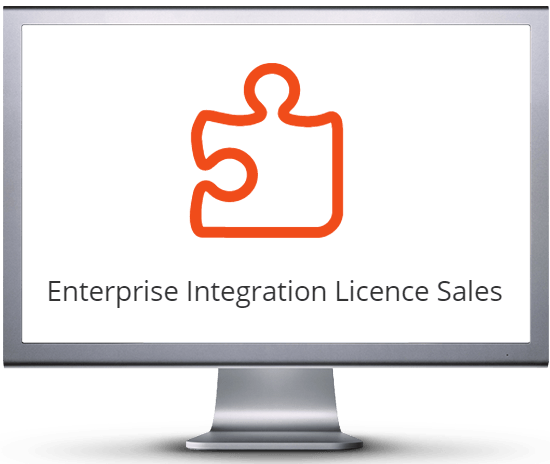 Business Integration Software Licences | Buyalicence UK