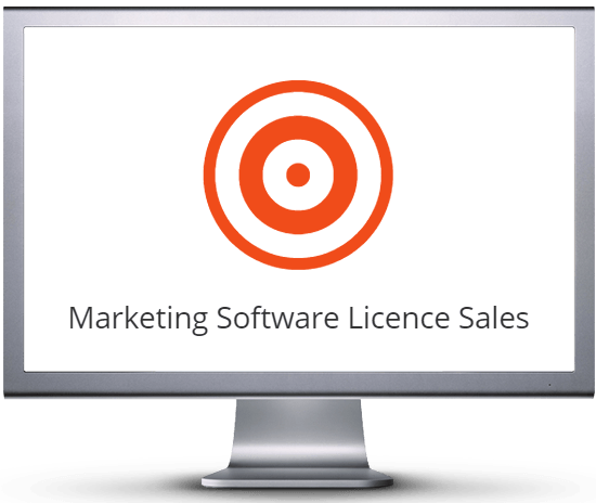 Best Price Marketing Software Licences | Buyalicence UK