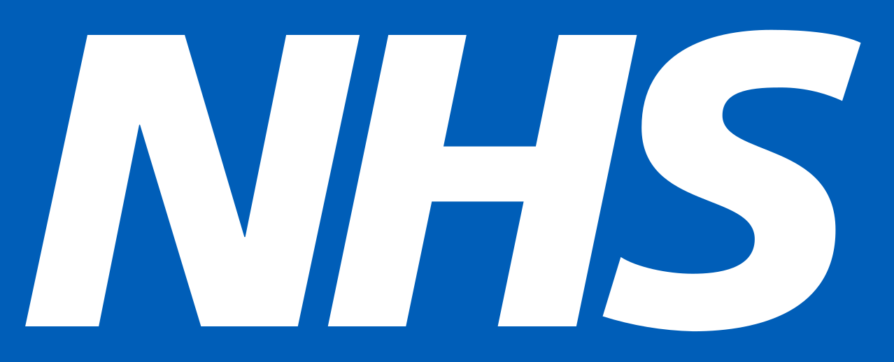 NHS | Software Licensing Client | Influential Software
