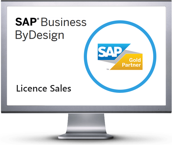 Best-Value SAP Business ByDesign Licences | Buyalicence