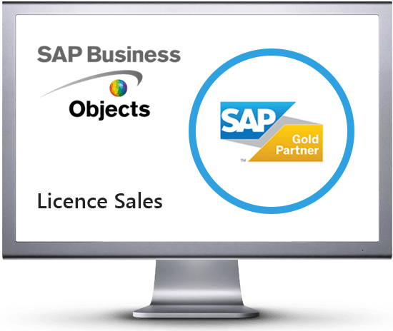 Best-Value SAP BusinessObjects Licences | Buyalicence UK