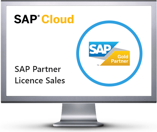 SAP Cloud Licences | Tailored & Best-Value | Buyalicence UK