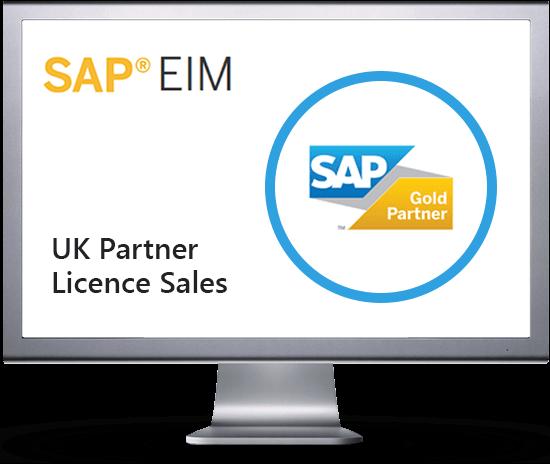 SAP Enterprise Information Management Licences | Buyalicence