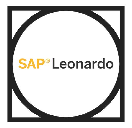 SAP Leonardo Solutions | Buyalicence UK