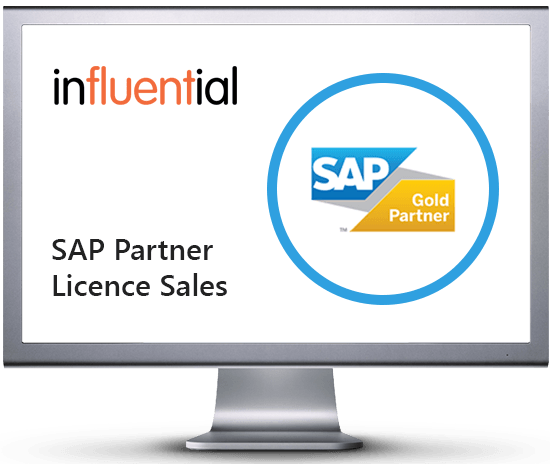 Best-Value SAP Licence Reseller | Buyalicence UK
