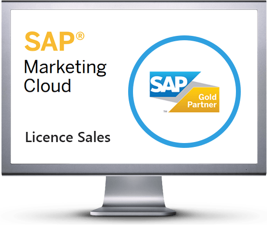 Best-Value SAP Marketing Cloud Licences | Buyalicence UK