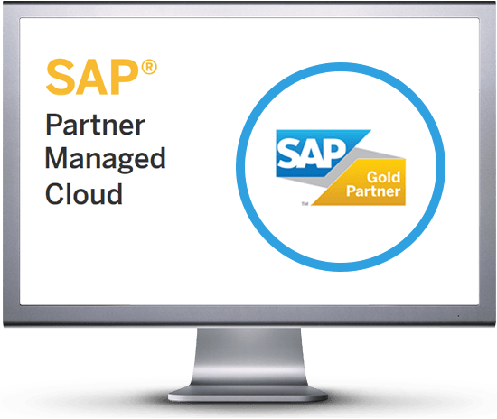 SAP Partner Managed Cloud Solutions | Buyalicence UK
