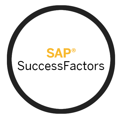 SAP SuccessFactors HR Software Licences | Buyalicence UK