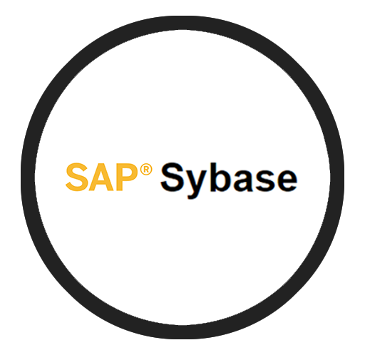 SAP Sybase Licensing | Best Partner Value | Buyalicence UK