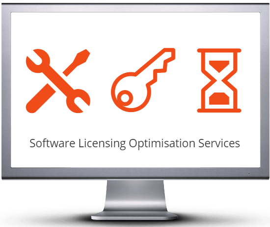 Software Licensing Services & Solutions | Buyalicence UK