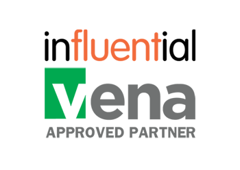 Vena FP&A Software Licences | Influential Software
