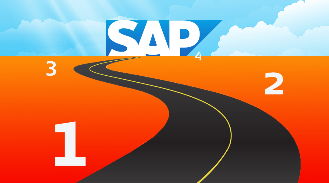 4 Steps to SAP Licence Optimisation