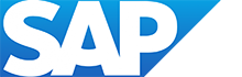 SAP Analytics Cloud Reseller Services | Buyalicence UK