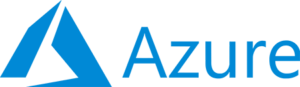 Microsoft Azure Logo - Licences from Gold Partners