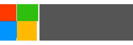 Microsoft Enterprise Mobility Suite (EMS) logo