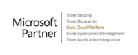 Microsoft Gold Partner services and solutions