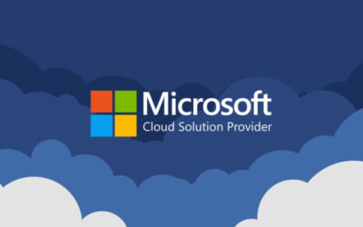 What is Microsoft CSP? 10 key facts about Microsoft cloud licensing