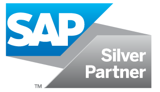 SAP Business Software Licensing UK   Influential Software